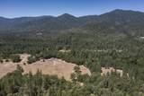 5477 Pleasant Creek Road - Photo 26
