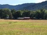 5477 Pleasant Creek Road - Photo 7