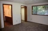 2997 Leonard Avenue - Photo 14