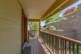 444 Park Ridge Place - Photo 14
