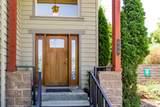444 Park Ridge Place - Photo 2