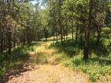 420 L Fork Humbug Creek Road - Photo 15