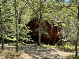 420 L Fork Humbug Creek Road - Photo 17