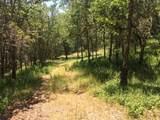 420 L Fork Humbug Creek Road - Photo 32