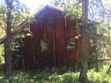 420 L Fork Humbug Creek Road - Photo 36