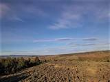 TBD Terrible Trail - Photo 3