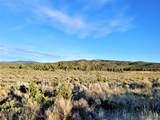 TBD Terrible Trail - Photo 5