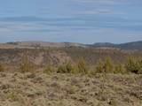 TBD Terrible Trail - Photo 6