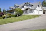 2315 Scoville Road - Photo 53