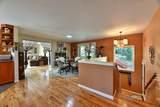 430 Monte Vista Drive - Photo 12