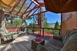 430 Monte Vista Drive - Photo 19