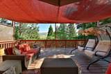 430 Monte Vista Drive - Photo 20