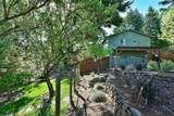 430 Monte Vista Drive - Photo 26