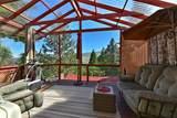 430 Monte Vista Drive - Photo 27