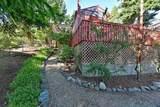 430 Monte Vista Drive - Photo 28