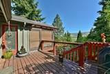 430 Monte Vista Drive - Photo 29
