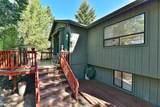 430 Monte Vista Drive - Photo 30