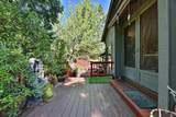 430 Monte Vista Drive - Photo 31