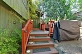430 Monte Vista Drive - Photo 32