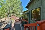 430 Monte Vista Drive - Photo 33