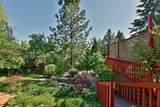 430 Monte Vista Drive - Photo 34