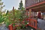 430 Monte Vista Drive - Photo 36