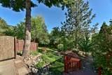 430 Monte Vista Drive - Photo 37