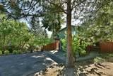 430 Monte Vista Drive - Photo 38