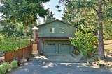 430 Monte Vista Drive - Photo 39