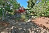 430 Monte Vista Drive - Photo 4