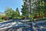 430 Monte Vista Drive - Photo 40