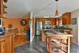 430 Monte Vista Drive - Photo 6