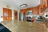 430 Monte Vista Drive - Photo 8