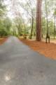 2035 Foots Creek Left Fork Road - Photo 78