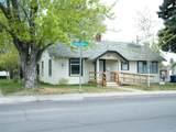 341 Black Butte Boulevard - Photo 2