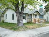 341 Black Butte Boulevard - Photo 3