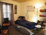341 Black Butte Boulevard - Photo 8