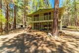 18633 River Woods Drive - Photo 1