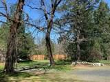 2524 Rockydale Road - Photo 33