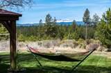 61095 River Bluff Trail - Photo 39