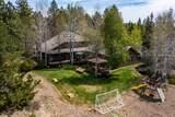 61095 River Bluff Trail - Photo 42