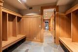 63225 Lookout Drive - Photo 26