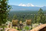 63225 Lookout Drive - Photo 41