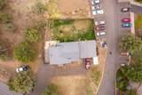 61560 Brosterhous Road - Photo 10