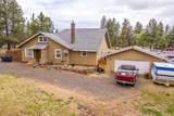 61560 Brosterhous Road - Photo 11