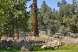 17865 Mountain View Road - Photo 29