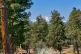 17865 Mountain View Road - Photo 30