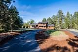 20378 Pine Vista Drive - Photo 2