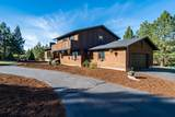 20378 Pine Vista Drive - Photo 3