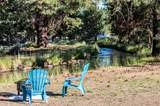 20378 Pine Vista Drive - Photo 45